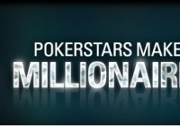 Five ways to win a million. Will you be the next millionaire?