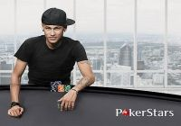Neymar Jr. joins PokerStars as brand ambassador