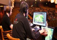 First wave of TI5 casters announced