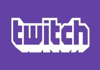 Twitch releases viewer ratings for May, LoL continues to dominate