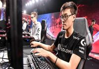 Team SoloMid to hold ADC tryouts