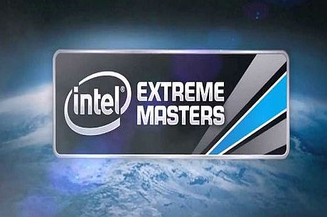 IEM Katowice to feature $250,000 CS:GO tournament