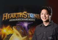 Exclusive Hearthstone Developer Interview with Yong Woo