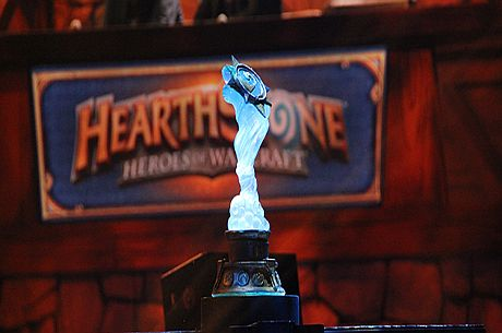 Hearthstone World Championship 2016 will likely have a multi-major circuit, similar to Dota 2