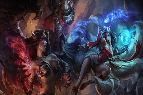 Dynamic Queue to be implemented in 2016